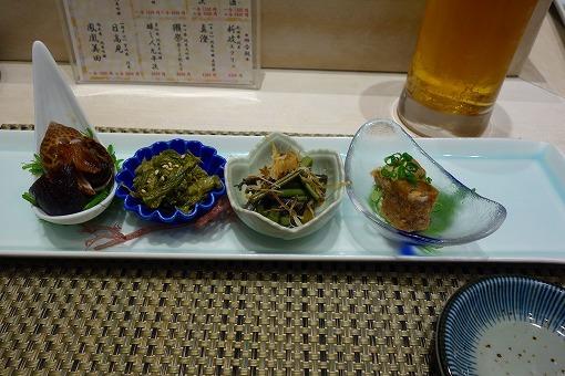 阿部 虎ノ門ヒルズ店_a0152501_10335021.jpg