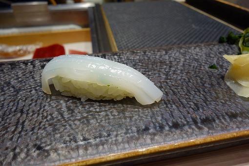 阿部 虎ノ門ヒルズ店_a0152501_10345051.jpg
