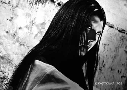 12月の超大怪獣上映会は美女と悲恋の伝奇特集!_a0180302_20231559.jpg
