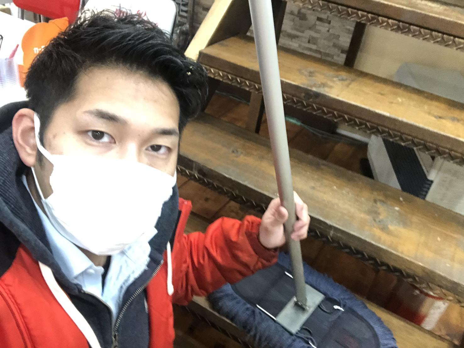 12月6日(金)トミーベースブログ☆カスタムカー☆レクサス♬スバル🎶フーガ♬クラウン🎶フォレスター☆レガシィ♬ローンサポート♬自社ローン_b0127002_14422571.jpg