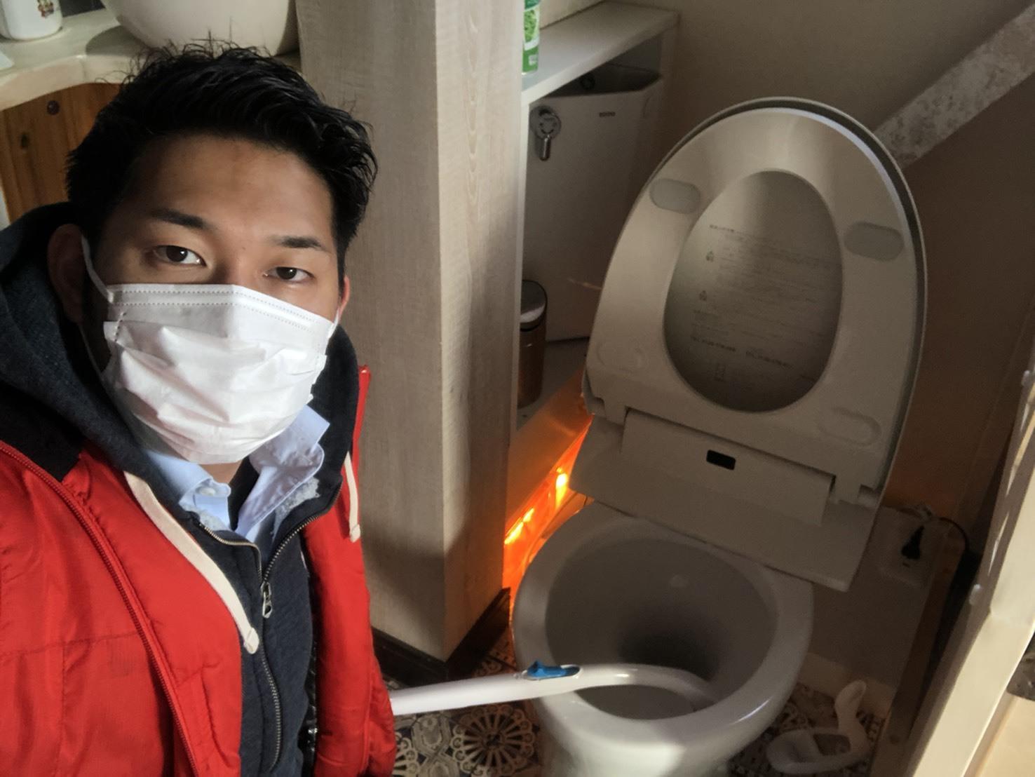 12月6日(金)トミーベースブログ☆カスタムカー☆レクサス♬スバル🎶フーガ♬クラウン🎶フォレスター☆レガシィ♬ローンサポート♬自社ローン_b0127002_14425454.jpg