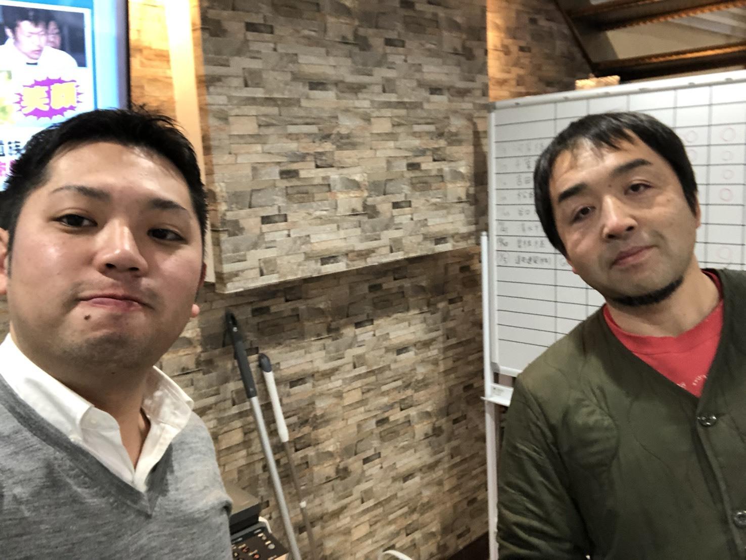 12月6日(金)トミーベースブログ☆カスタムカー☆レクサス♬スバル🎶フーガ♬クラウン🎶フォレスター☆レガシィ♬ローンサポート♬自社ローン_b0127002_15115691.jpg