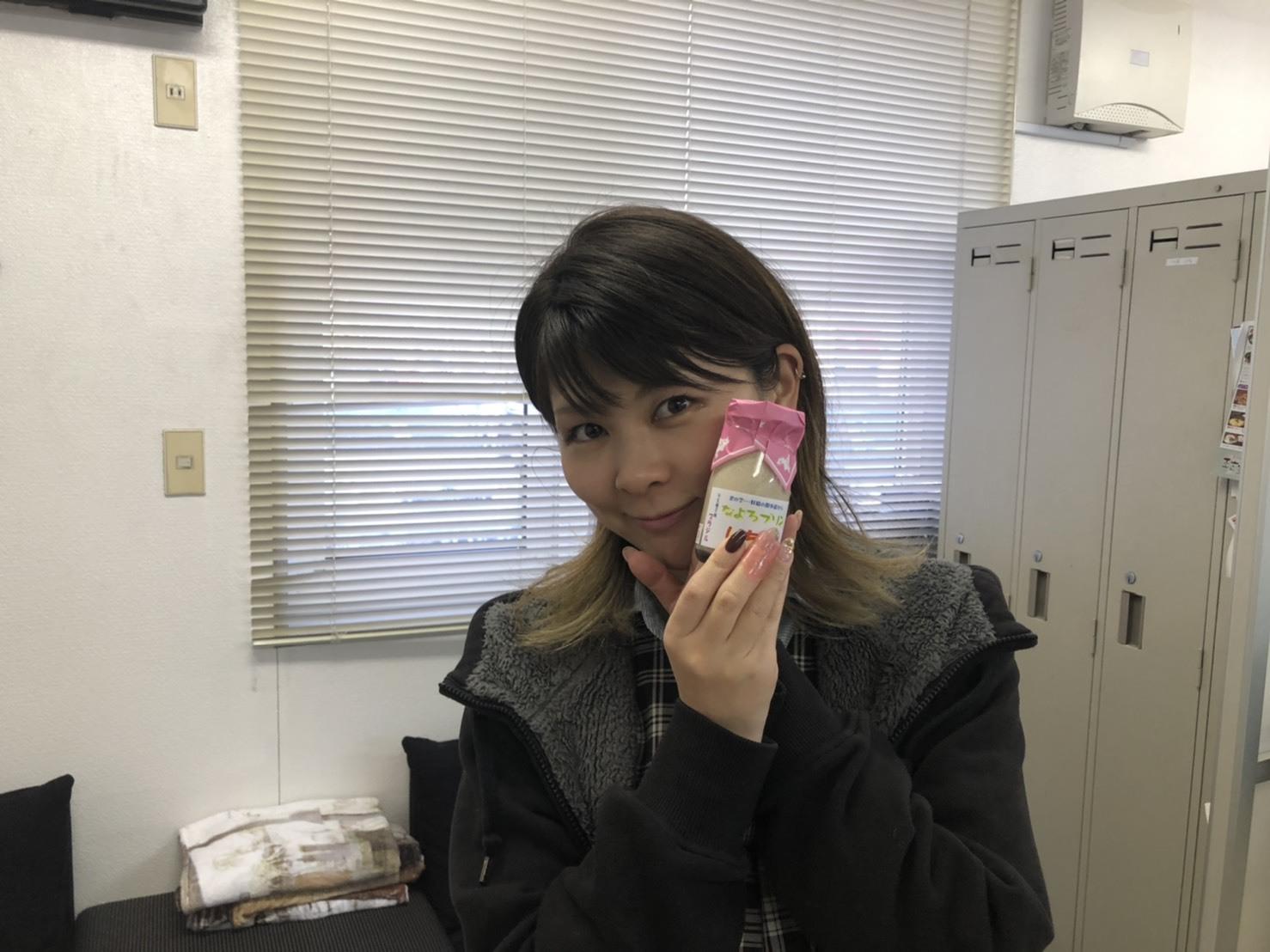 12月6日(金)☆TOMMYアウトレット☆あゆブログ(๑•⌄•๑) 自社ローン☆ローンサポート_b0127002_17424355.jpg