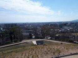 池田茶臼山古墳+ランチ 小旅行を楽しみました_c0133503_06035071.jpg