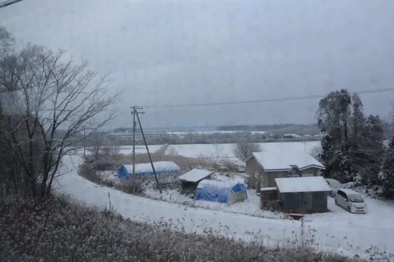 新幹線で北海道へ(5)帯広_a0148206_10234301.jpg