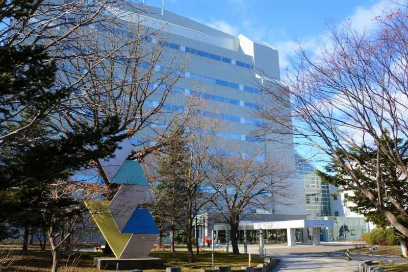新幹線で北海道へ(5)帯広_a0148206_10343156.jpg