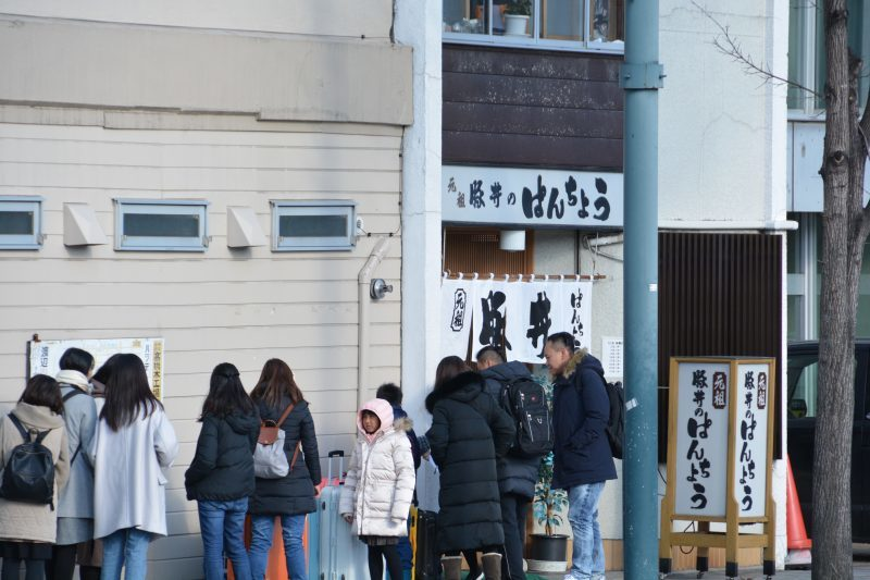 新幹線で北海道へ(5)帯広_a0148206_10541876.jpg