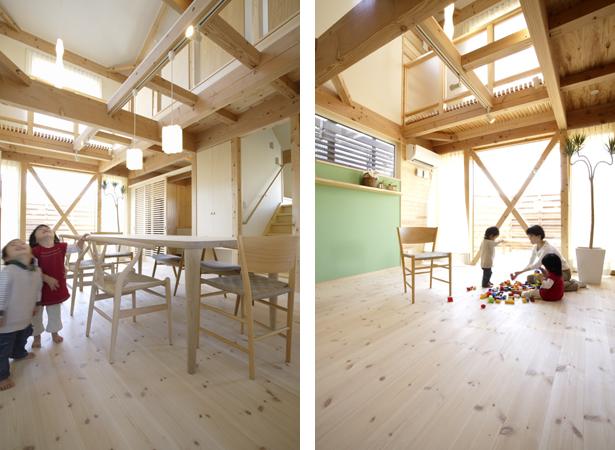【モデルハウス「成長する家」より大切なお知らせ】_d0080906_14340687.jpg