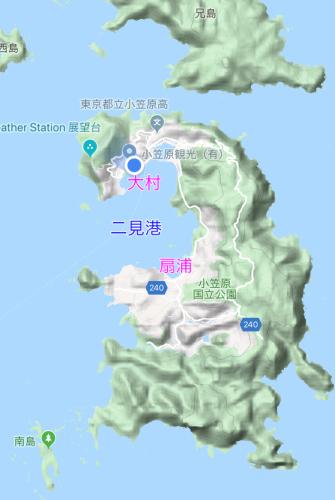 海界の村を歩く 太平洋 父島(東京都)集落編_d0147406_17581365.jpg