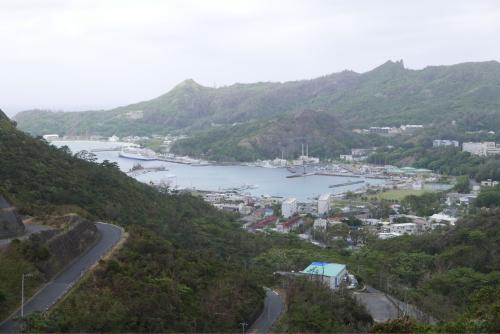 海界の村を歩く 太平洋 父島(東京都)集落編_d0147406_19061170.jpg