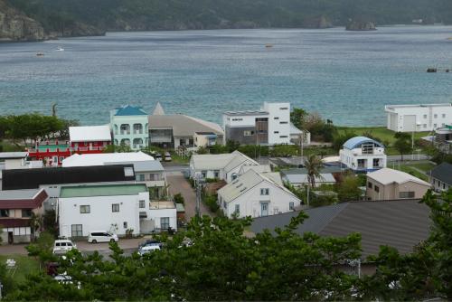 海界の村を歩く 太平洋 父島(東京都)集落編_d0147406_19062061.jpg