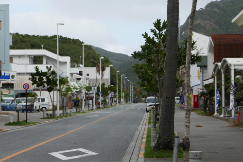 海界の村を歩く 太平洋 父島(東京都)集落編_d0147406_19072943.jpg