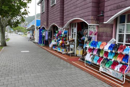 海界の村を歩く 太平洋 父島(東京都)集落編_d0147406_19074071.jpg