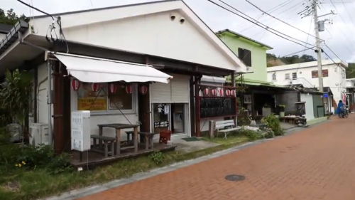 海界の村を歩く 太平洋 父島(東京都)集落編_d0147406_20052893.jpg