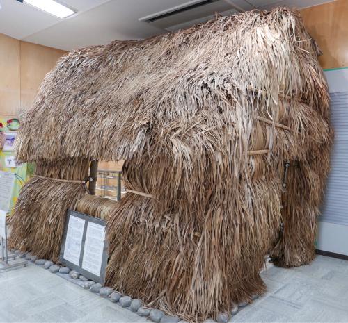 海界の村を歩く 太平洋 父島(東京都)集落編_d0147406_20120114.jpg