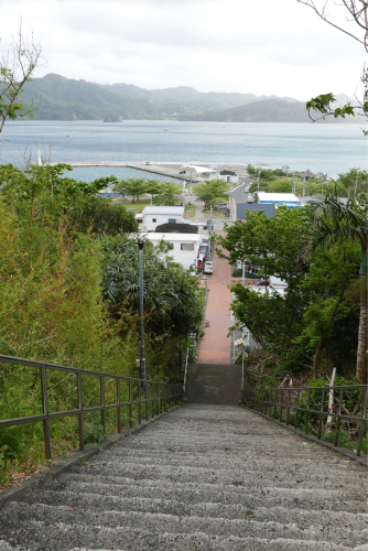 海界の村を歩く 太平洋 父島(東京都)集落編_d0147406_20120899.jpg