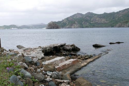 海界の村を歩く 太平洋 父島(東京都)集落編_d0147406_20140113.jpg