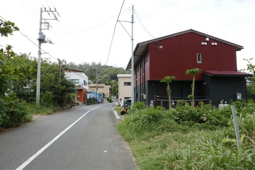 海界の村を歩く 太平洋 父島(東京都)集落編_d0147406_20140431.jpg
