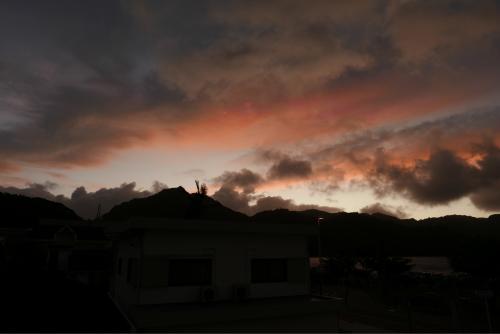 海界の村を歩く 太平洋 父島(東京都)集落編_d0147406_20152544.jpg