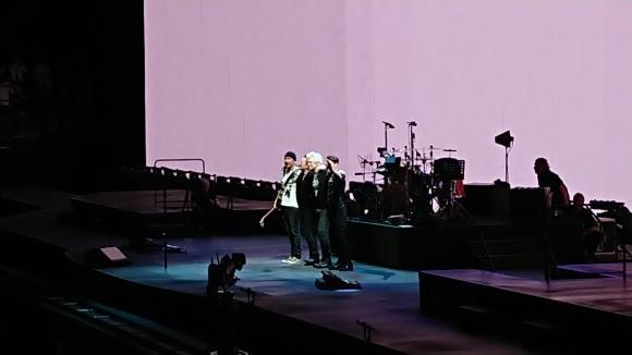 12/4 U2 THE JOSHUA TREE TOUR 2019 @さいたまスーパーアリーナ Vol.2_b0042308_00132526.jpg