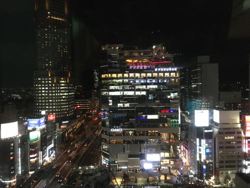 渋谷スクランブルスクエアに行ってきた_a0037910_10231977.jpg