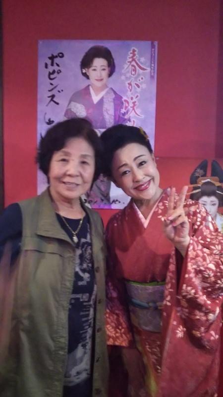 12月5日(木)真木由布子さんと忘年会_d0278912_00135240.jpg