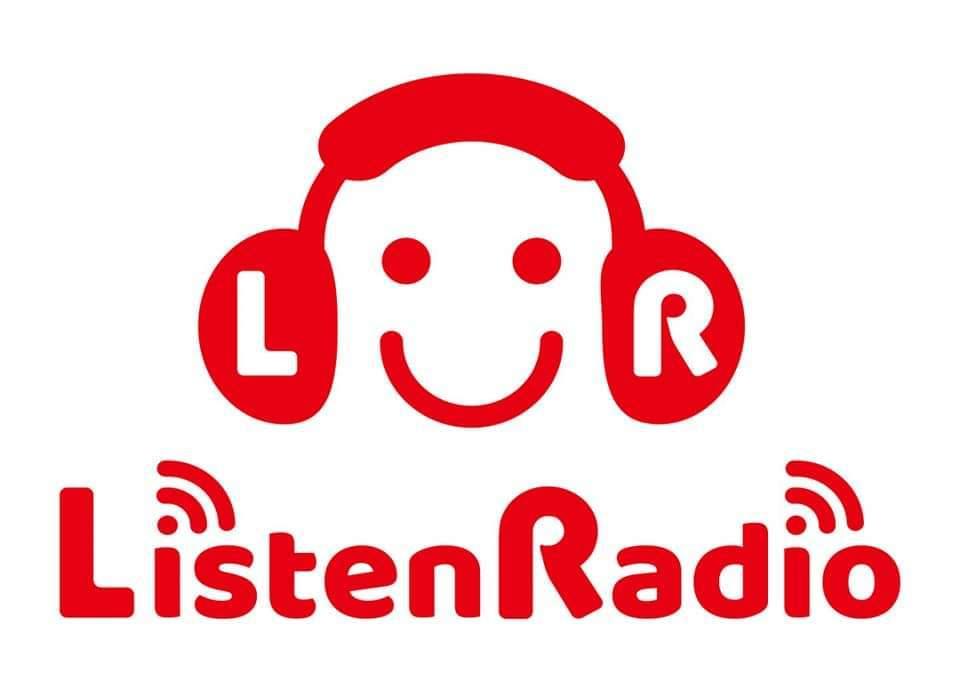 絶対的に面白いばい!土曜は調布FMの『ドリラジ』爆笑トーク!!_b0183113_07331182.jpg