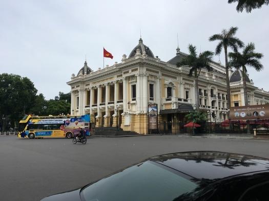 ベトナムハノイを訪問して_a0136514_12081586.jpg
