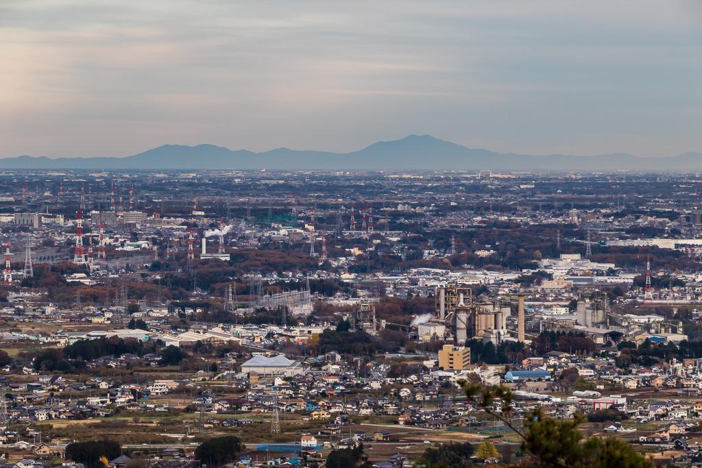 今日も日和田山へ_b0010915_20104406.jpg