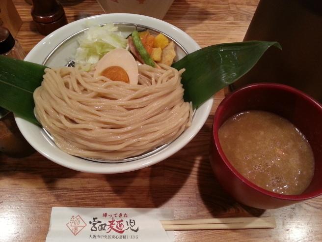 宮田麺児_f0191715_11572980.jpg