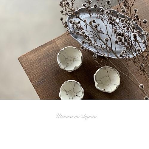 寒い季節にー日々の装いが楽しくなるウツワ_c0193316_11080443.jpg