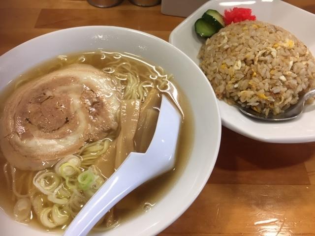麺日記2019〜下半期編〜_a0126418_10483227.jpg