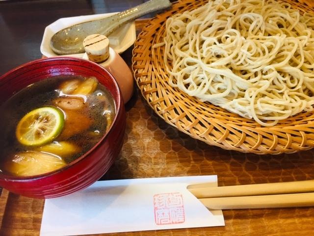 麺日記2019〜下半期編〜_a0126418_10541335.jpg