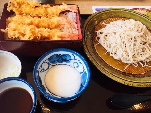 麺日記2019〜下半期編〜_a0126418_10543723.jpg
