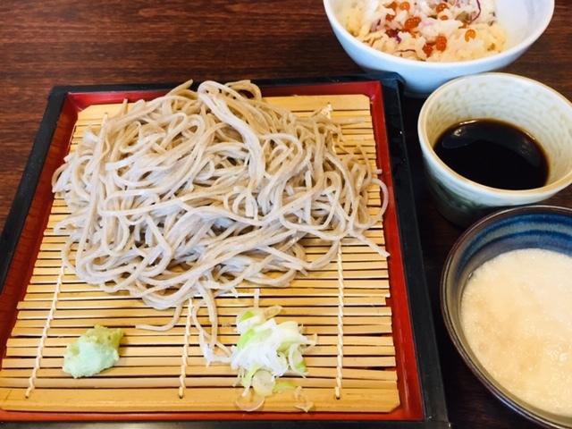 麺日記2019〜下半期編〜_a0126418_10555851.jpg