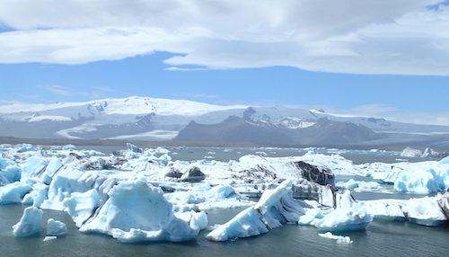 アイスランド好き大集合!ICELANDiaオンライン・サロン第一次会員募集開始!_c0003620_01112524.jpeg