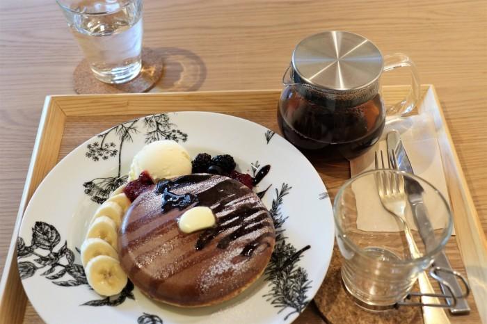 私好みの カフェ店 (3)_d0150720_12271632.jpg