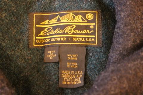 12月7日(土) 11:00より、アメリカ古着の店頭出しを行います。_f0191324_08154158.jpg