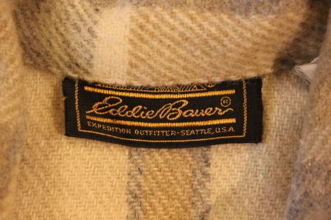 12月7日(土) 11:00より、アメリカ古着の店頭出しを行います。_f0191324_08155532.jpg