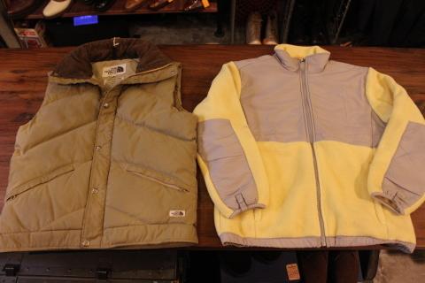 12月7日(土) 11:00より、アメリカ古着の店頭出しを行います。_f0191324_08174249.jpg