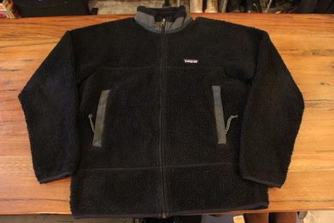 12月7日(土) 11:00より、アメリカ古着の店頭出しを行います。_f0191324_08175163.jpg
