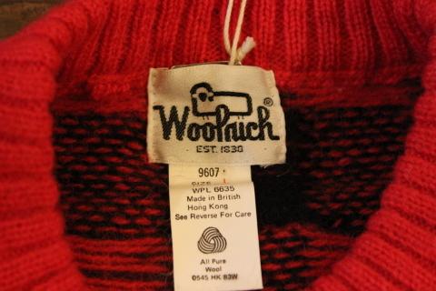 12月7日(土) 11:00より、アメリカ古着の店頭出しを行います。_f0191324_08183434.jpg