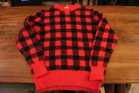 12月7日(土) 11:00より、アメリカ古着の店頭出しを行います。_f0191324_08183913.jpg