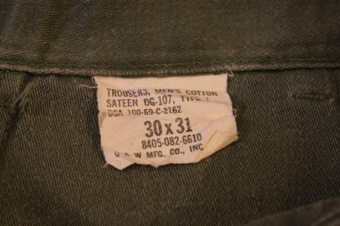 12月7日(土) 11:00より、アメリカ古着の店頭出しを行います。_f0191324_08191935.jpg