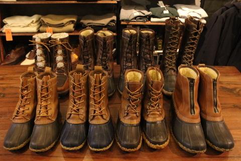 12月7日(土) 11:00より、アメリカ古着の店頭出しを行います。_f0191324_08202473.jpg