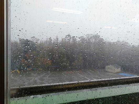 昨日の雨はすごかった_c0162128_22285721.jpg