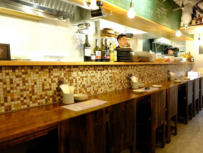 「五反田 日本ワインとスパイス ブロディのディナー」_a0000029_00381678.jpg