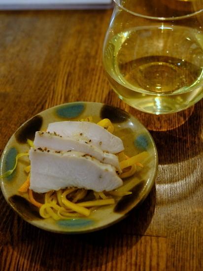 「五反田 日本ワインとスパイス ブロディのディナー」_a0000029_00434744.jpg