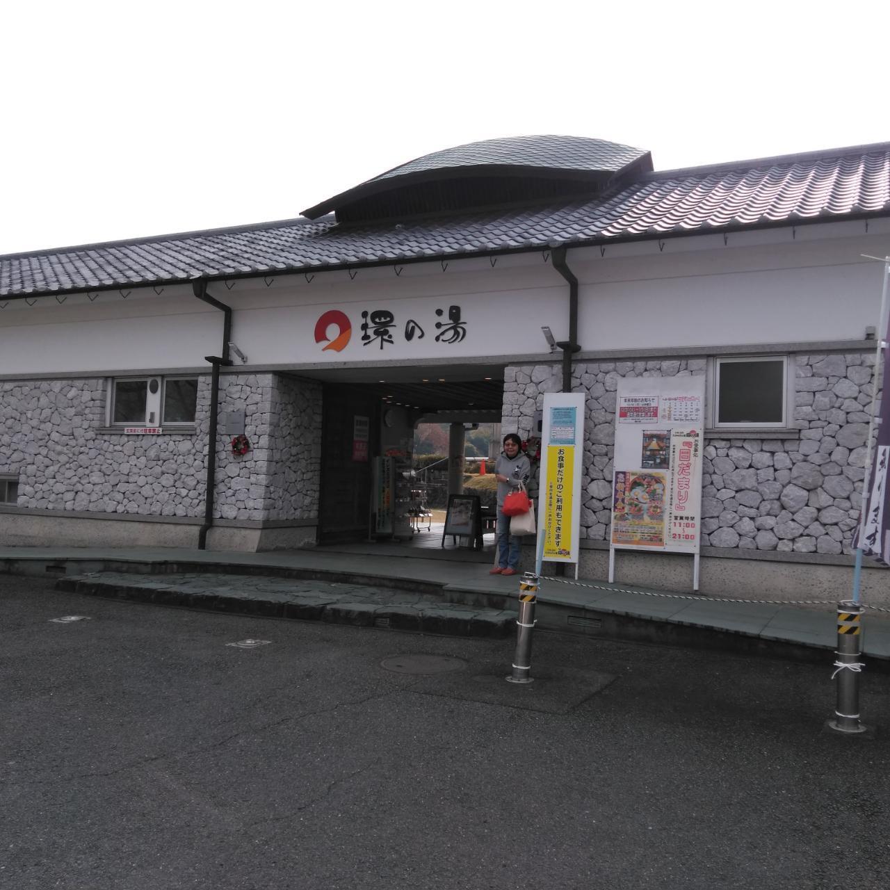キャンピングカー旅 愛媛県~香川県仲多度郡_d0228130_15135718.jpg