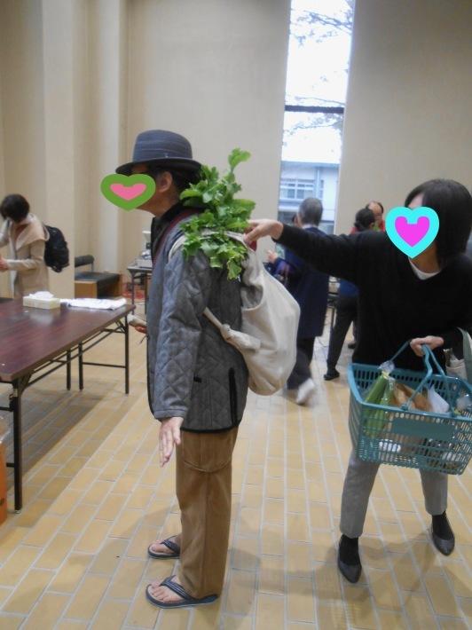 お菓子と野菜の日々_a0095931_13225303.jpg